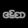beed_grey