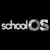 schoolos_grey
